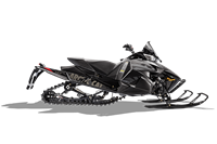 2016 Arctic Cat ZR 7000 LIMITED (137)