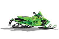 2016 Arctic Cat ZR 9000 LIMITED (129)