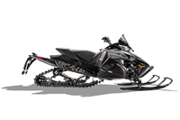 2016 Arctic Cat ZR 9000 LIMITED (137)