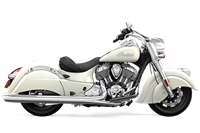 2016 Indian INDIAN® CHIEF® CLASSIC
