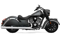 2016 Indian INDIAN® CHIEF DARK HORSE®