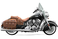 2016 Indian INDIAN® CHIEF® VINTAGE