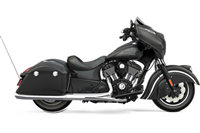 2016 Indian INDIAN® CHIEFTAIN DARK HORSE®