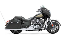 2016 Indian INDIAN® CHIEFTAIN®
