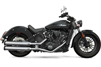 2016 Indian INDIAN® SCOUT® SIXTY