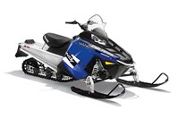 2016 Polaris 550 INDY® 144