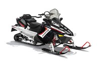 2016 Polaris 550 INDY® Adventure 155