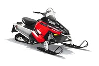 2016 Polaris 600 INDY®