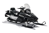 2016 Polaris 600 IQ® WIDETRAK