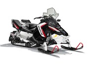 2016 Polaris 600 SWITCHBACK® ADVENTURE