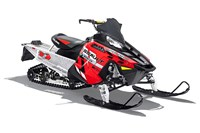 2016 Polaris 600 SWITCHBACK® ASSAULT® 144
