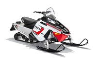 2016 Polaris 800 INDY® SP