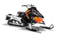 2016 Polaris 800 RMK® ASSAULT® 155