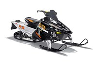 2016 Polaris 800 SWITCHBACK® ASSAULT® 144