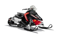 2016 Polaris 800 SWITCHBACK® PRO-S