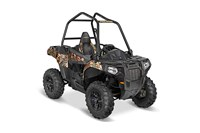 2016 Polaris POLARIS ACE™ 570 SP