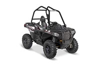 2016 Polaris POLARIS ACE™ 900 SP