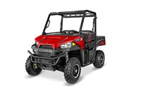 2016 Polaris RANGER® 570 EPS