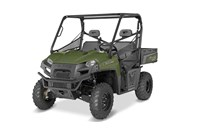 2016 Polaris RANGER® 570 FULL-SIZE