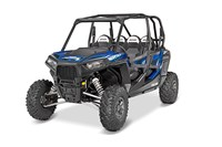2016 Polaris RZR® 4 900 EPS