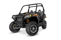 2016 Polaris RZR® 570 EPS TRAIL