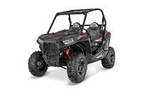 2016 Polaris RZR® 900 EPS XC EDITION