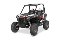 2016 Polaris RZR® S 1000 EPS