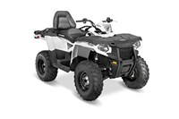 2016 Polaris SPORTSMAN® TOURING 570 EPS