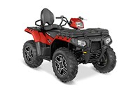 2016 Polaris SPORTSMAN® TOURING 850 SP