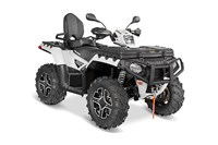2016 Polaris SPORTSMAN® TOURING XP 1000 LIMITED