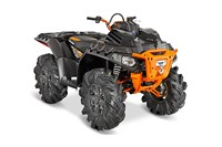 2016 Polaris SPORTSMAN XP® 1000 HIGH LIFTER