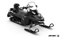 2016 Ski-Doo Expedition LE ROTAX 1200 4-TEC