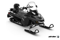 2016 Ski-Doo Expedition LE ROTAX 600 H.O. E-TEC