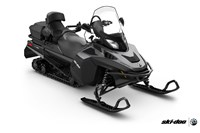 2016 Ski-Doo Expedition SE ROTAX 1200 4-TEC