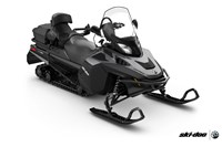 2016 Ski-Doo Expedition SE ROTAX 600 H.O. E-TEC