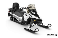 2016 Ski-Doo Expedition Sport ROTAX 900 ACE