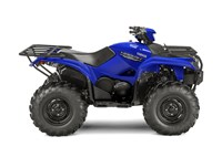 2016 Yamaha KODIAK 700 EPS