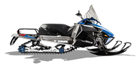 2017 Arctic Cat BEARCAT 3000 LT