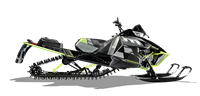 2017 Arctic Cat M 8000 LIMITED (153)