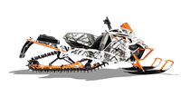 2017 Arctic Cat M 8000 LIMITED ES (153)