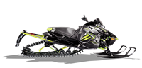2017 Arctic Cat XF 9000 HIGH COUNTRY LIMITED (153)