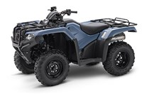 2017 Honda FOURTRAX RANCHER