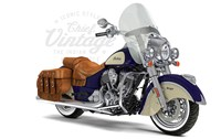 2017 Indian INDIAN® CHIEF® VINTAGE