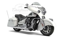 2017 Indian INDIAN® CHIEFTAIN®