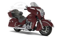 2017 Indian INDIAN® ROADMASTER®