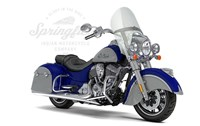 2017 Indian INDIAN SPRINGFIELD™
