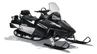 2017 Polaris 600 IQ® WideTrak
