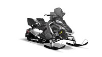 2017 Polaris 600 Switchback® Adventure