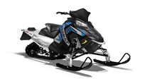 2017 Polaris 600 Switchback® Assault® 144