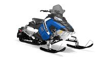 2017 Polaris 600 Switchback® PRO-S